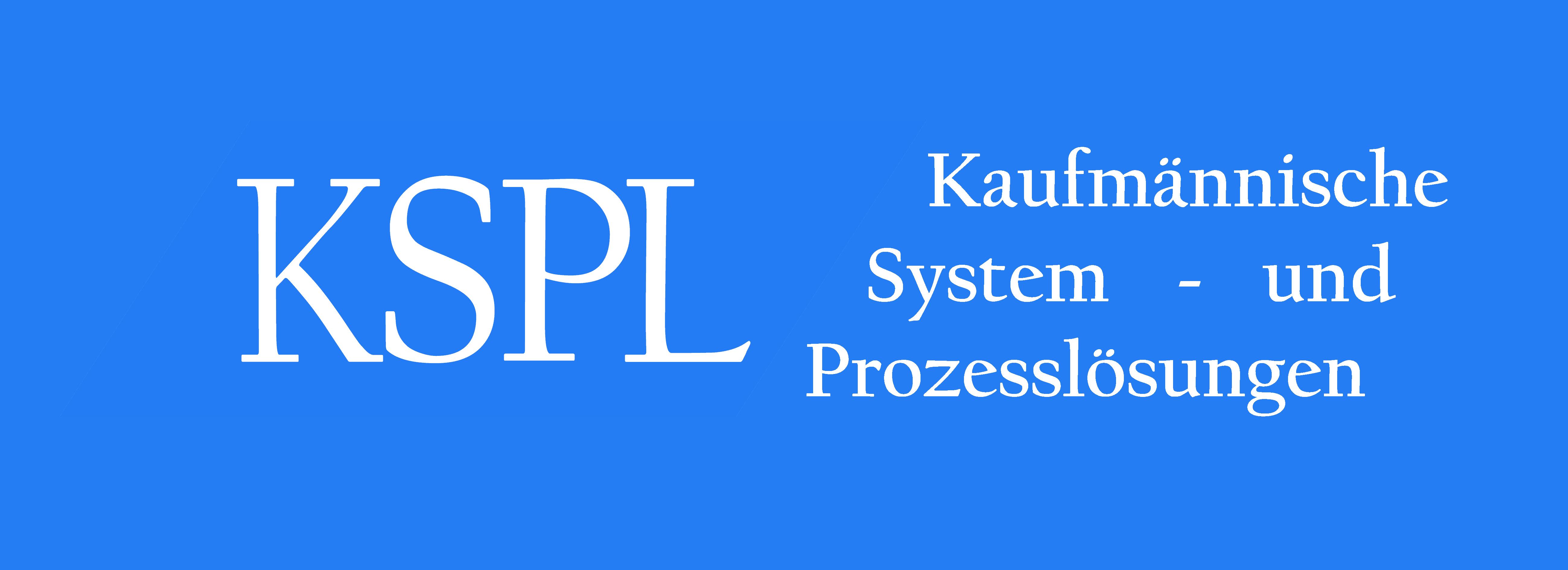 KSPL GmbH